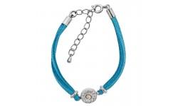 Bracelet Fantaisie SBC170T