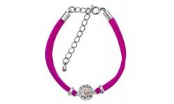 Bracelet Fantaisie SBC170R