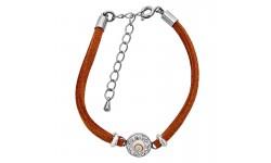 Bracelet Fantaisie SBC170O