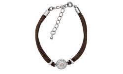 Bracelet Fantaisie SBC170M