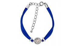 Bracelet Fantaisie SBC170AZUR