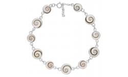 Bracelet Argent SBC060