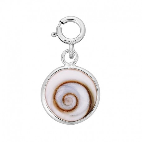 Charms argent 92.5