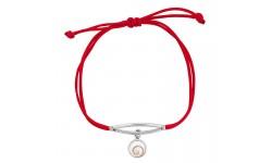 Bracelet Fantaisie SBC102R