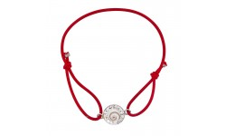 Bracelet Fantaisie SBC144R
