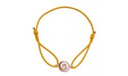 Bracelet Fantaisie SBC130mediORG
