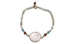 Bracelet Corail BR00069.1