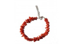 Bracelet Corail BR00033