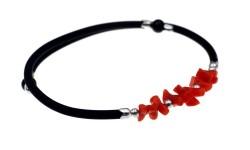 Bracelet Corail BR00001