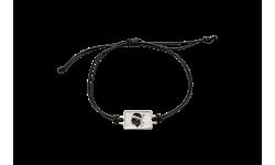 Bracelet fantaisie CHOKBRAC023