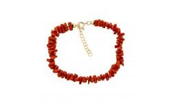 Bracelet Corail BR00033 P-O
